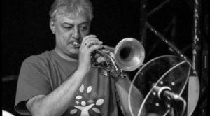 Elhunyt Varga Gábor Kakas az Abonyi Fúvósok karmestere