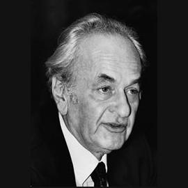 Elhunyt Lendvay Kamilló (1928–2016)