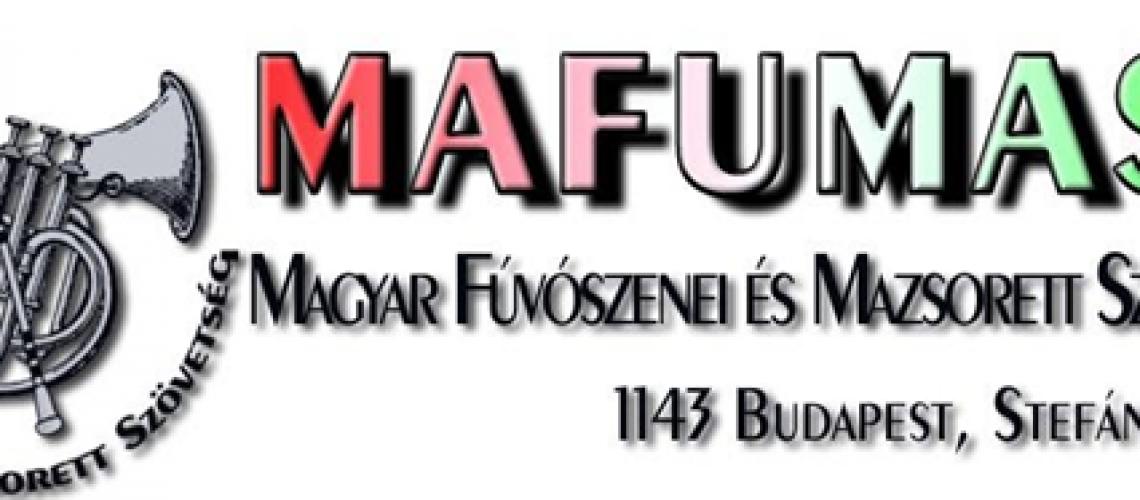 szövetség_logo
